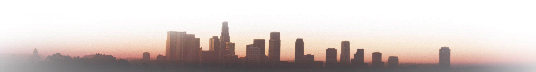 Footer-skyline